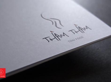 Tham Tham Thai food Featured