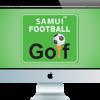 samuifootballgolf