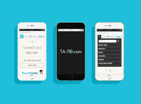 TATO-mobile-version