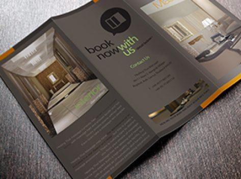 koh_samui_Brochure_Design_Spa_Brochures