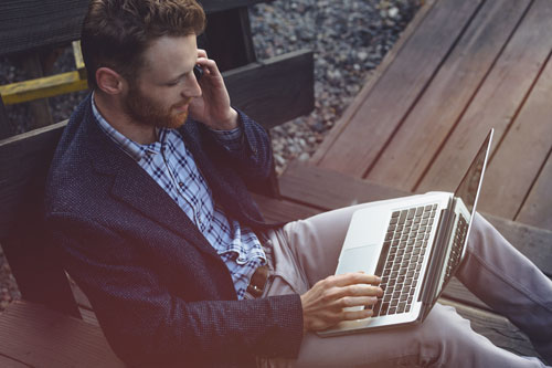6 Free Online Tools Every Business Owner Should Know About